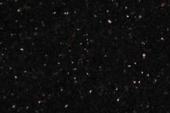 17Galaxy Star