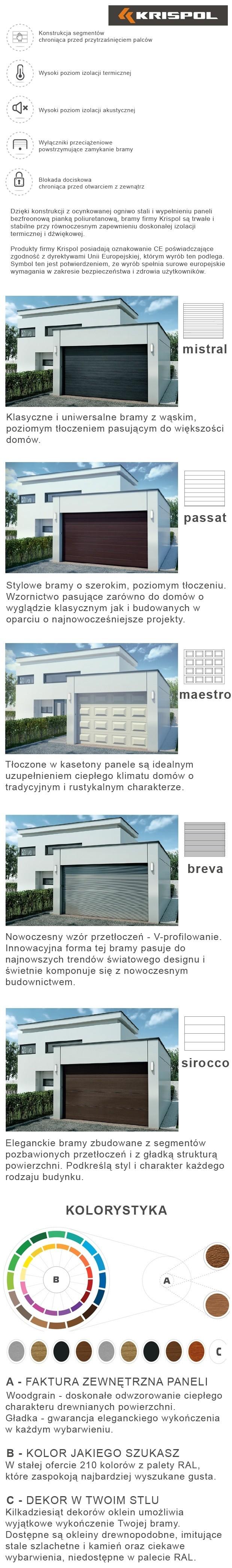 BRAMY_GARAZOWE_-_SEGMENTOWE_3