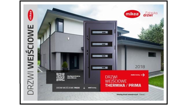 Foto-Katalog-2018-650x366